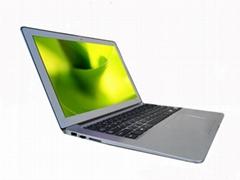 深圳办公家具电脑模型 笔记本模型