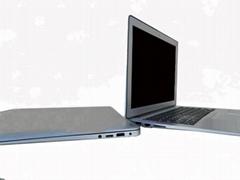 上海样板间电脑模型 笔记本模型