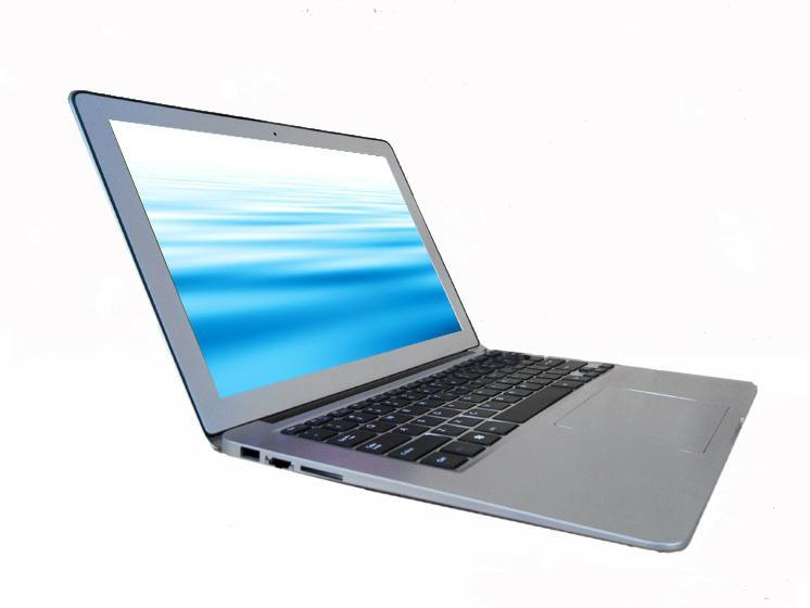 dummy computer model props laptop model
