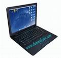 Bangladesh fake laptop dummy props
