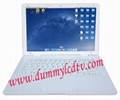 Grmany office furniture props laptop