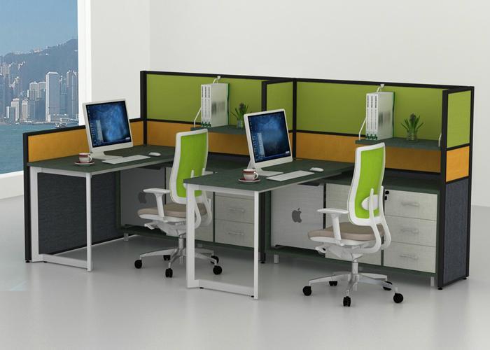 電腦模型 仿真電腦 一體機模型