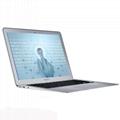 laptop dummy model fake laptop