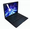 Egypt fake laptop dummy props laptop