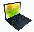 Egypt fake laptop dummy props laptop model