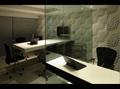 佛山辦公傢具展示筆記本模型 電腦模型 仿真電腦 20