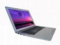 Austria fake laptop dummy props laptop model