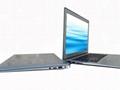 Bulgaria fake laptop dummy props laptop