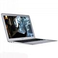 Belgium fake laptop dummy props laptop