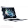 Belgium fake laptop dummy props laptop model