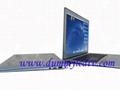 苏州家具展厅笔记本模型 电脑模