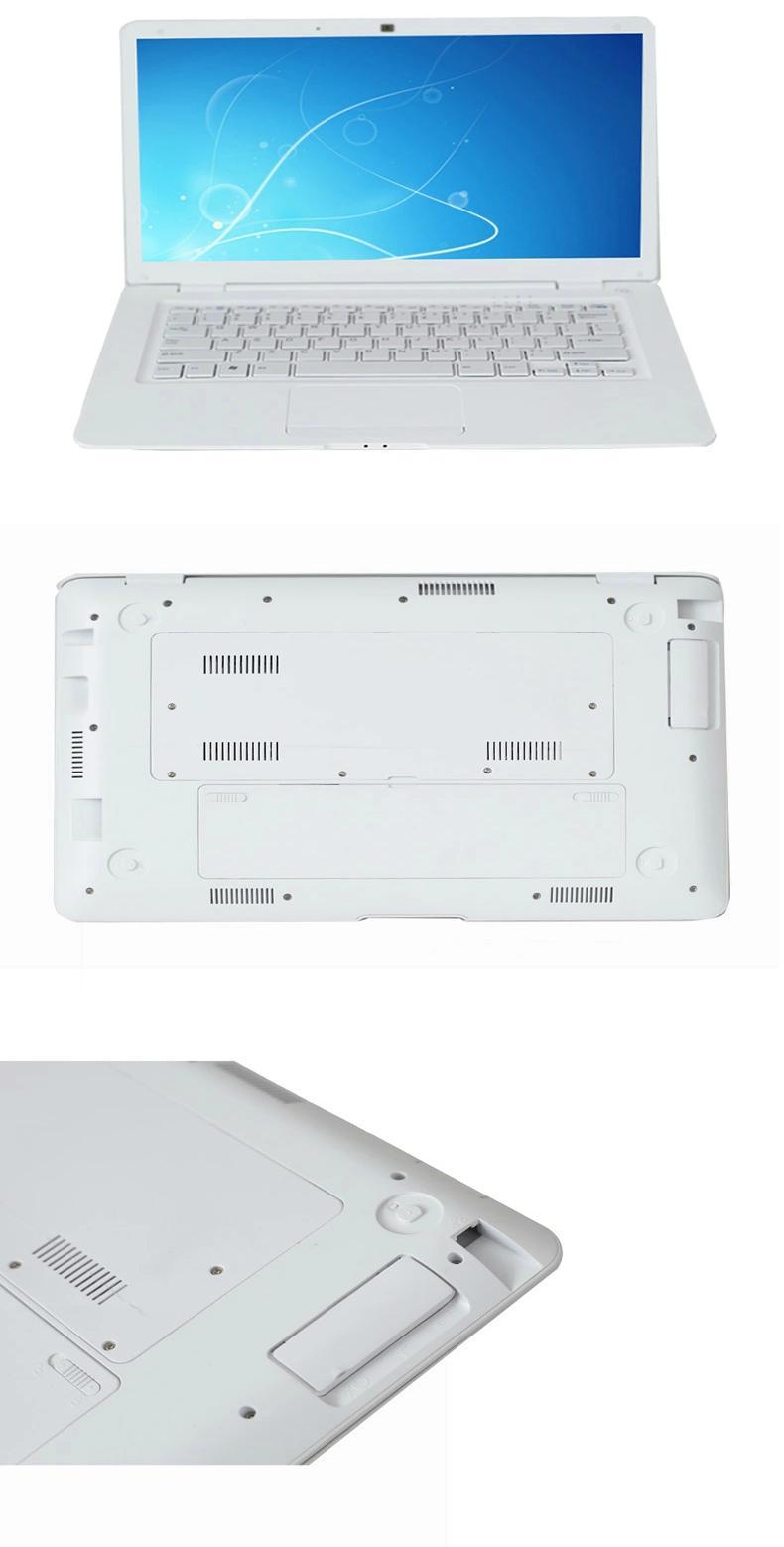 臺灣辦公傢具展廳筆記本模型 電腦模型 11