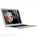 Netherlands furniture show fake laptop props laptop model