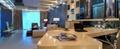 寧波辦公傢具展廳筆記本模型 電腦模型 4