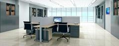 昆山办公家具展厅笔记本模型 电脑模型