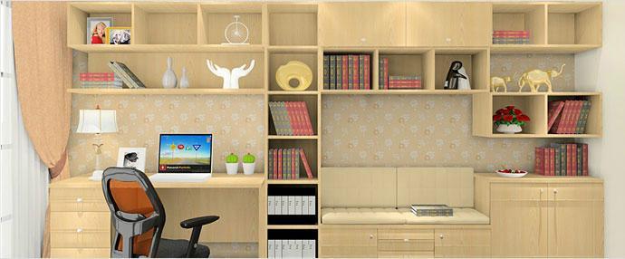 福州办公家具展厅笔记本模型 电脑模型 4