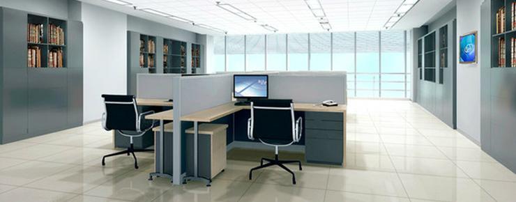 合肥办公家具展厅笔记本模型 电脑模型 6