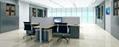 合肥辦公傢具展廳筆記本模型 電腦模型 6