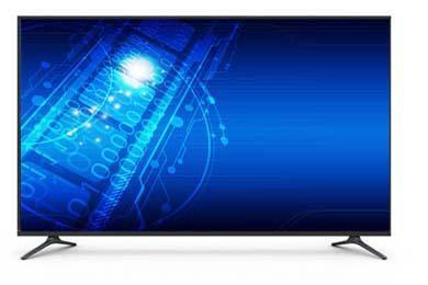"""2020 42""""東莞傢具展廳電視模型 仿真電視 道具電視  6"""