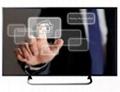 """2019 32""""廣州傢具展廳電視模型 仿真電視 道具電視  20"""