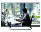 """2019 32""""廣州傢具展廳電視模型 仿真電視 道具電視  7"""