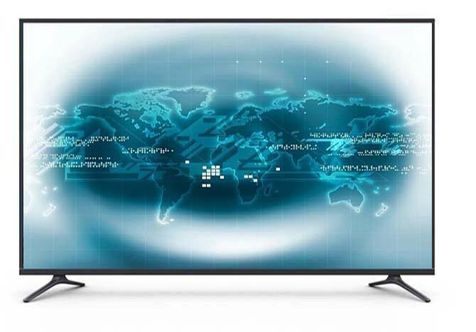 """2019 32""""廣州傢具展廳電視模型 仿真電視 道具電視  1"""