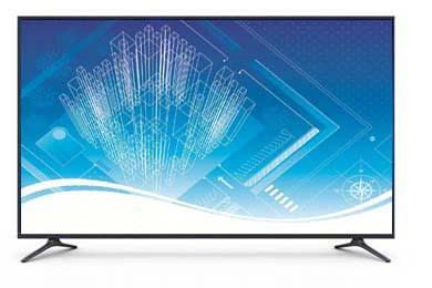 """2020 32""""深圳家具展厅电视模型 仿真电视 道具电视  20"""