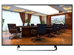 """32""""LED傢具展廳仿真電視 電視模型 道具電視模型   18"""