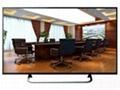 "32""furniture&decorative items fake tv prop"