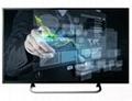 Russia furnitrue fake tv furniture&decorative items dummy tv model