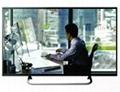 """Canada42"""" furnitrue fake tv furniture&decorative items dummy tv model"""