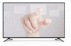 """42""""哈爾濱傢具展廳電視模型 仿真電視 仿真模型"""