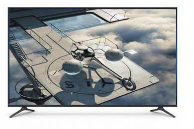 """50""""廣州傢具展廳裝飾電視模型 仿真電視 道具電視  6"""