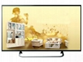 Netherlands decorative props tv model fake tv dummy tv model