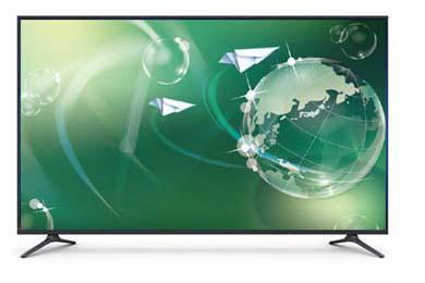 """50""""成都傢具展廳裝飾電視模型 仿真電視 道具電視  3"""