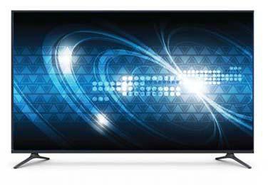 """50""""成都傢具展廳裝飾電視模型 仿真電視 道具電視  6"""