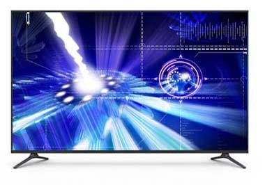 """50""""成都傢具展廳裝飾電視模型 仿真電視 道具電視  7"""