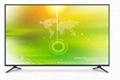 """50""""成都傢具展廳裝飾電視模型 仿真電視 道具電視  12"""