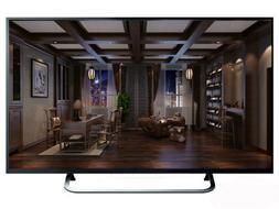 """50""""成都傢具展廳裝飾電視模型 仿真電視 道具電視  16"""
