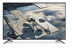 """Denmark 42""""furnitrue fake tv porps tv dummy tv model"""