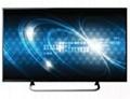India furnitrue fake tv furniture&decorative items dummy tv model