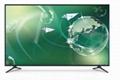 2020上海傢具展廳電視模型 仿真電視 道具電視  5