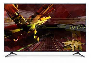 2020上海傢具展廳電視模型 仿真電視 道具電視  7