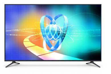 2020上海傢具展廳電視模型 仿真電視 道具電視  8