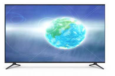 2020上海傢具展廳電視模型 仿真電視 道具電視  10