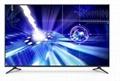 2020上海傢具展廳電視模型 仿真電視 道具電視  12