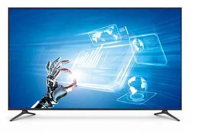 2020上海傢具展廳電視模型 仿真電視 道具電視  13