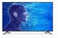 UK furnitrue fake tv furniture&decorative items dummy tv model
