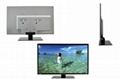 2020上海傢具展廳電視模型 仿真電視 道具電視  15