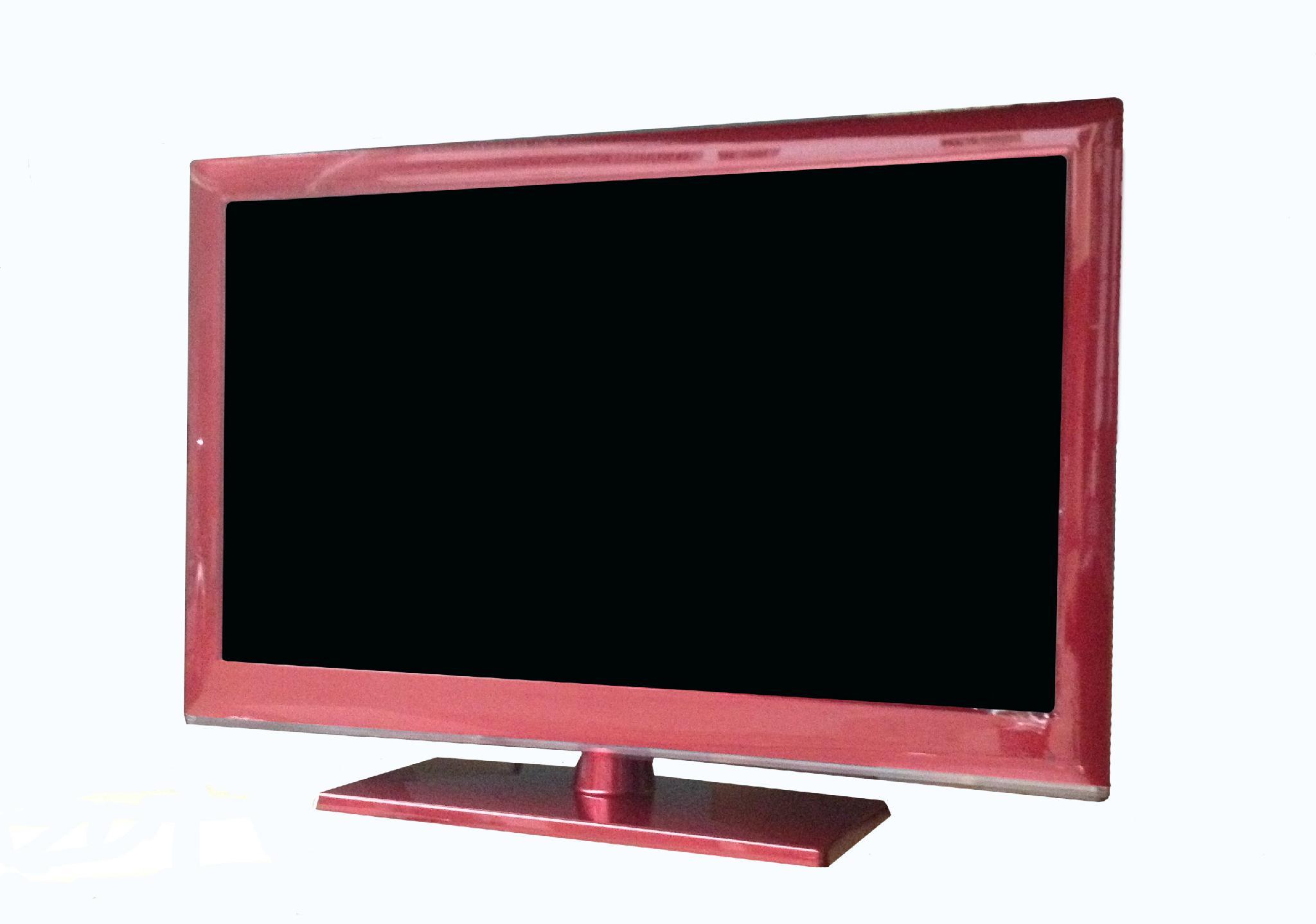 2020上海傢具展廳電視模型 仿真電視 道具電視  20